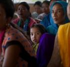 Indien: Töten für Medaillen