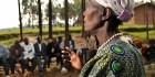 ruanda_nach dem voelkermord_05